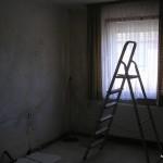 entfernen hausbau. Black Bedroom Furniture Sets. Home Design Ideas