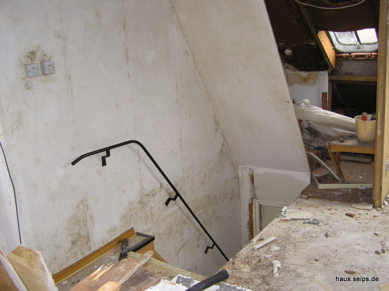 heraklit styropor platten hausbau. Black Bedroom Furniture Sets. Home Design Ideas